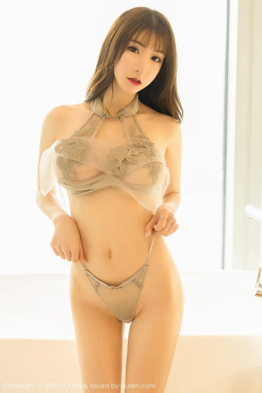[YouMi] 2020-07-28 Vol.495 Zhou Yuxi Sandy [YM]495[Y].rar.495_061_wxn_3600_5400.jpg